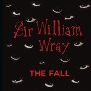 Sir William Wray