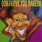 Ooh I Love You Rakeem/Sexcapades