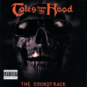 Tales From The Hood (The Soundtrack)
