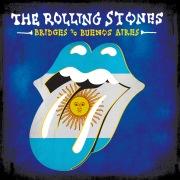 Bridges To Buenos Aires (Live)