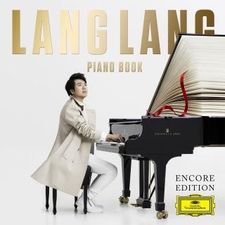 "Khachaturian: Children's Album for Piano, Book I: 1. Andantino ""Ivan Sings"""