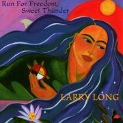 Run For Freedom / Sweet Thunder