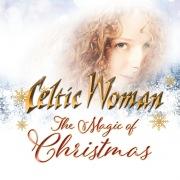 The Magic Of Christmas (International Version)