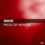 Piece Of Heaven