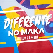 Diferente (Extended Mix)