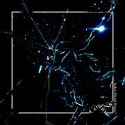 bullet (Slushii Remix)