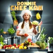 Chef Kok