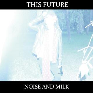 This Future