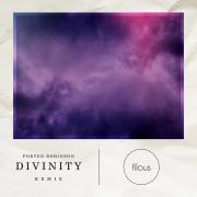 Divinity (filous Remix)