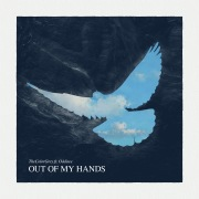 Out Of My Hands (feat. Oddisee)