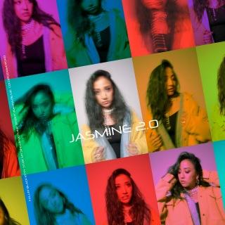 JASMINE2.0