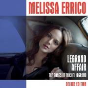 Legrand Affair (Deluxe Edition)