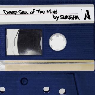 Deep Sea of The Mind