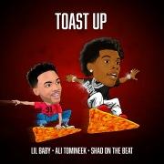 Toast Up