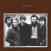 The Band (Expanded Edition/Remixed 2019)