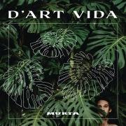 D'ART VIDA