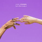 Lovers + Strangers (GATTÜSO Remix)