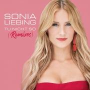 Tu nicht so (Remixes)