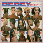 Bebey (feat. Giggs) [SN1 Road Mix]