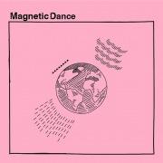 Magnetic Dance