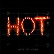 Hot (Remix) [feat. Gunna and Travis Scott]