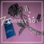 Lonely Boy (feat. TYSON YOSHI)