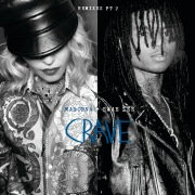 Crave (Remixes Pt. 2)