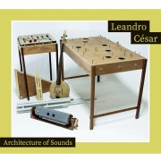 Architecture of Sounds