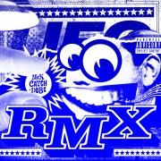 UFO RMX