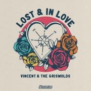 Lost & In Love