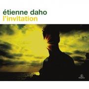 L'invitation (2011 Remaster)