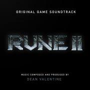 Rune II (Original Game Soundtrack)