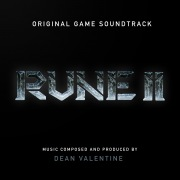 Rune II (Original Game Soundtrack)