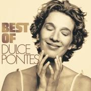 Best Of (Deluxe)
