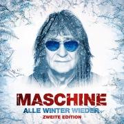 Alle Winter wieder (Zweite Edition)