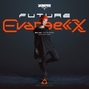 FUTURE EVANGELIX 01