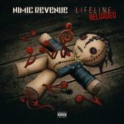 Lifeline Reloaded