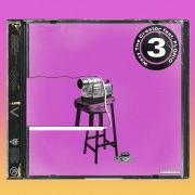 3 (feat. Flohio)