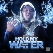 Hold My Water