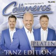 Platin (Tanz Edition)