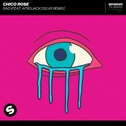 Sad (feat. Afrojack) [SLVR Remix]