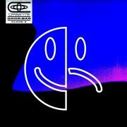GOOD:BAD (feat. RØRY) / CLOUD 9