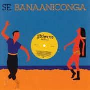 Banaaniconga