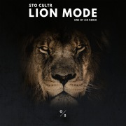 Lion Mode (One of Six Remix)