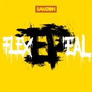 Flex EP'eal