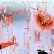 Good Things Fall Apart (Travis Barker Remix)