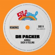 Such A Feeling (Dr Packer Reworks)