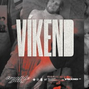 Víkend (Radio Edit)