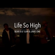 Life So High