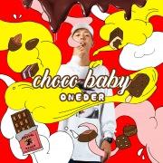 CHOCO BABY